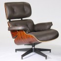 lounge chairs , 7 Awesome Eames Lounge Chair Reproduction In Furniture Category