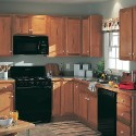 990x660px Lovely  Victorian Top Rated Countertop Microwave Photo Inspirations Picture in Kitchen