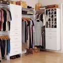 messy closet mills pride , 8 Charming Closet Organizers Ikea In Furniture Category