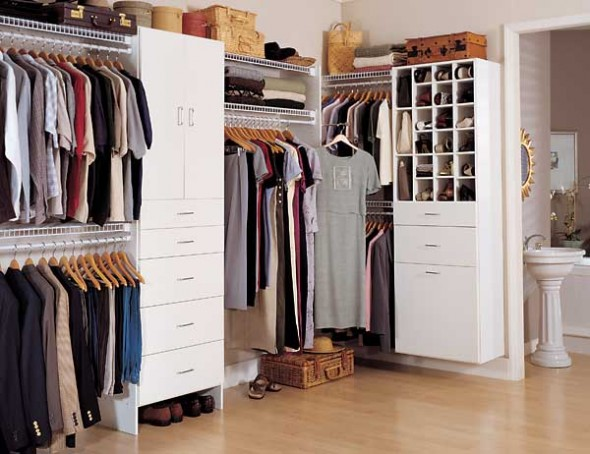 Furniture 8 Charming Closet Organizers Ikea Messy Mills Pride