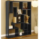 milbank bookcase room divider , 7 Stunning Bookcase Room Divider In Furniture Category