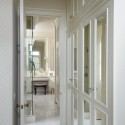 mirrored cabinet doors , 7 Fabulous Mirrored Closet Doors In Furniture Category