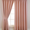 modern curtains , 7 Charming Darkening Curtains In Others Category