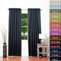 modern curtains , 7 Unique Heat Blocking Curtains In Others Category