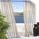 modern curtains , 8 Best Outdoor Curtains Target In Interior Design Category