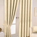 modern curtains , 9 Superb Thermal Lined Curtains In Others Category
