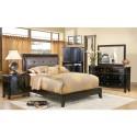 modern furniture , 7 Nice Cindy Crawford Furniture In Interior Design Category