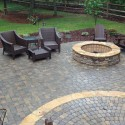 monroe paver patio , 7 Cool Patio Paver Ideas In Others Category