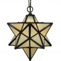 moravian star pendant light fixture , 7 Amazing Moravian Star Pendant Light In Lightning Category