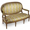 more information about sofas , 6 Charming Settees In Furniture Category