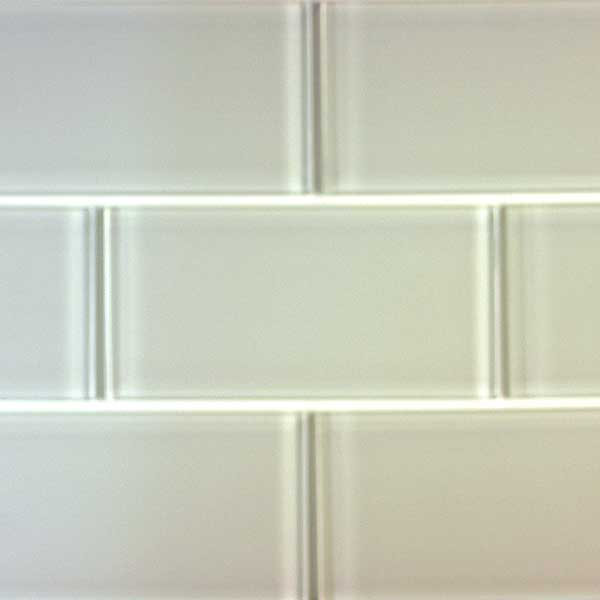 600x600px 4 Popular Subway Tile Sizes Picture in Others