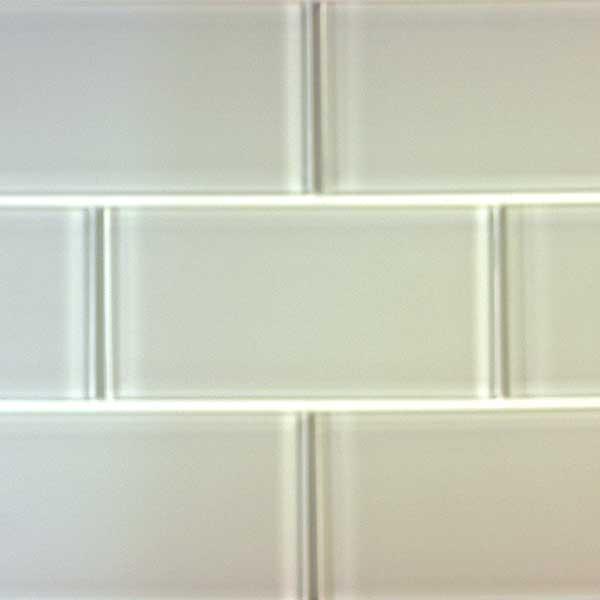 Others , 4 Popular Subway Tile Sizes :  mosaic tile