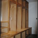 mudroom cubbies , 8 Superb Mudroom Cubbies In Furniture Category