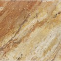 natural stone , 7 Superb Scabos Travertine In Others Category