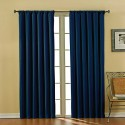 noise canceling headphones , 7 Amazing Noise Cancelling Curtains In Others Category