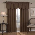 noise cancellation , 7 Ultimate Noise Reducing Curtains In Others Category