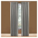 noise cancelling headphones , 8 Nice Noise Reduction Curtains In Others Category