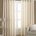 noise cancelling headphones , 8 Nice Noise Blocking Curtains In Others Category