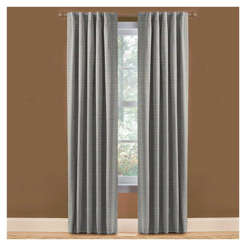 blackout tiffany lynn choose to reducing reduction noise lepp curtains how for