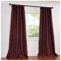 noise reduction , 7 Amazing Noise Cancelling Curtains In Others Category