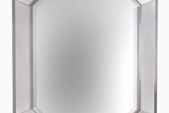 750x1000px 6 Gorgeous Octagonal Mirror Picture in Others