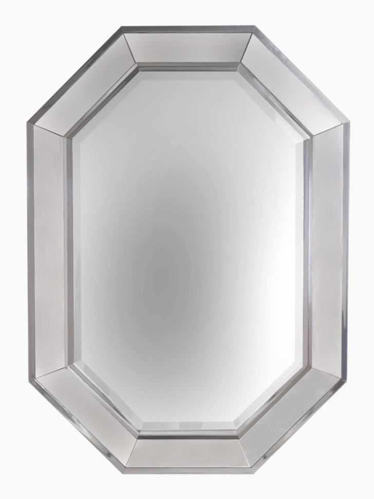 Others , 6 Gorgeous Octagonal Mirror : octagonal aspen mirror