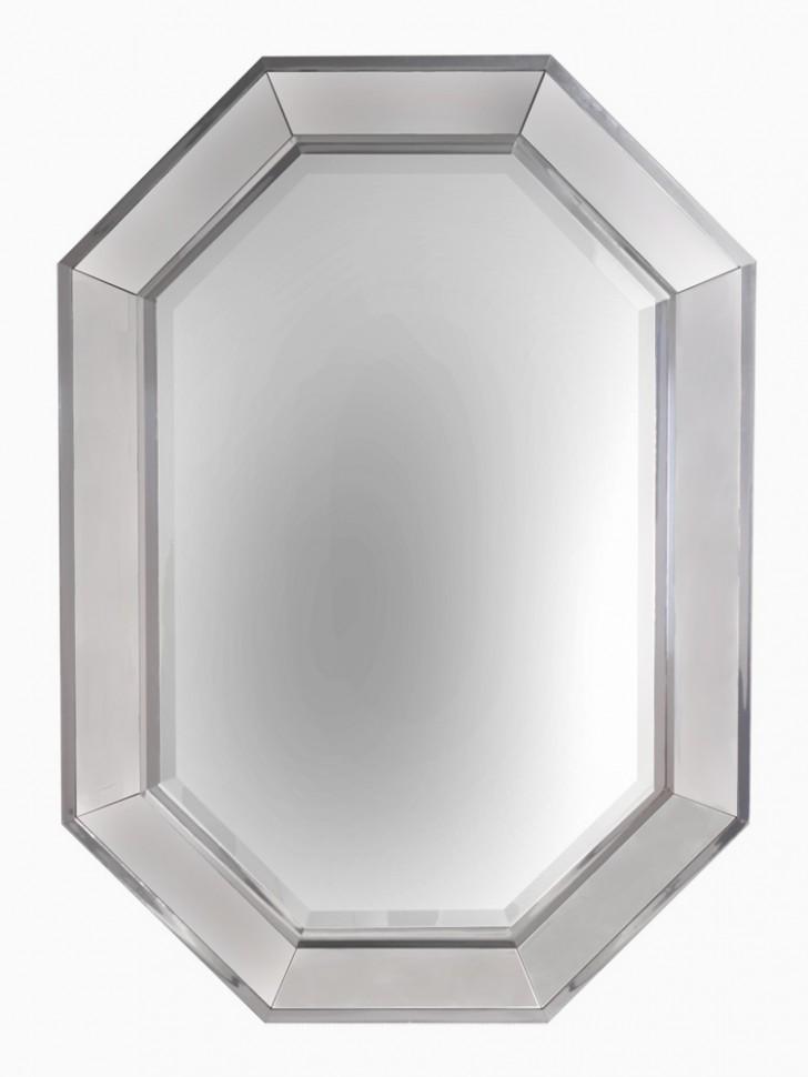 Others , 6 Gorgeous Octagonal Mirror : octagonal aspen mirror