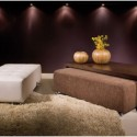 ottoman under table , 6 Awesome Coffee Table With Ottomans Underneath In Furniture Category