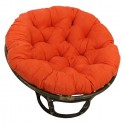 outdoor furniture , 7 Good Papasan Chair In Furniture Category