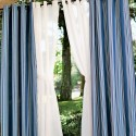 outdoor furniture , 8 Best Outdoor Curtains Target In Interior Design Category