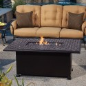 outdoor living , 6 Ultimate Rectangular Fire Pit In Others Category