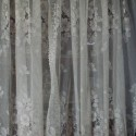 panel curtains , 8 Hottest Extra Wide Curtain Panels In Others Category