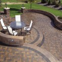 paver designs clearwater , 7 Cool Patio Paver Ideas In Others Category