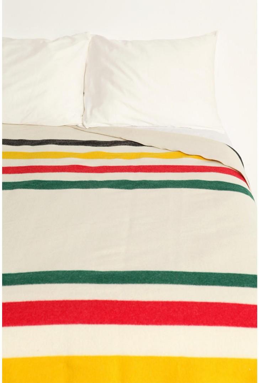 Bedroom , 7 Good Pendleton Blankets : pendleton blankets
