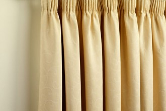 550x526px 8 Best Pinch Pleated Curtains Picture in Others