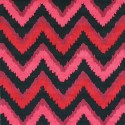 polypropylene rugs , 8 Hottest Fuschia Rug In Others Category