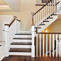 railing design , 6 Good Stair Railing Ideas In Others Category