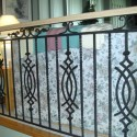 railing stainless steel , 7 Superb Rod Iron Railing In Others Category