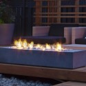 rectangular fire pit , 6 Ultimate Rectangular Fire Pit In Others Category