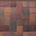 retaining wall blocks , 6 Charming Red Brick Pavers In Others Category