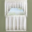 roman shades , 8 Ultimate Curtain Tiers In Others Category