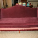 sectional sofa , 7 Stunning Ethan Allen Sectional Sofas In Furniture Category