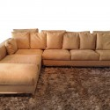 sectional sofa , 7 Cool Oversized Sectional Sofas In Furniture Category