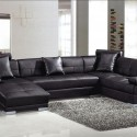 sectional sofa , 7 Stunning Sectional Couches In Furniture Category