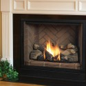 series direct vent gas fireplace , 7 Fabulous Direct Vent Gas Fireplace In Others Category