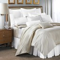 shabby chic bedding , 8 Good Barbara Barry Bedding In Bedroom Category