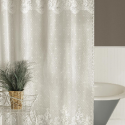 shabby chic curtainslect ... , 8 Fabulous Heritage Lace Curtains In Others Category