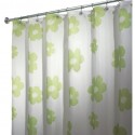 shabby chic curtains , 8 Superb Shower Stall Curtains In Others Category