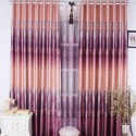 shabby chic curtains , 7 Charming Cheap Curtain Panels In Others Category