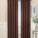 sheer curtains , 8 Superb Room Darkening Curtains In Interior Design Category